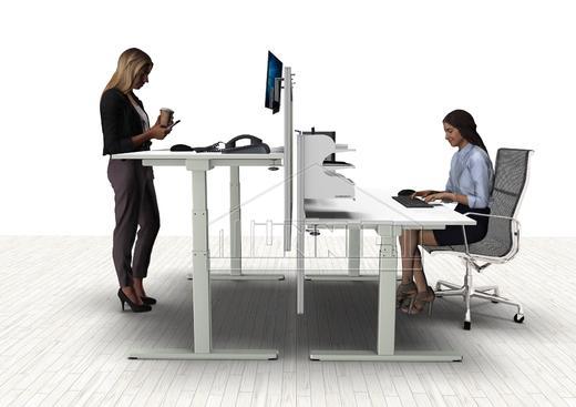 Flex_lift_table 06