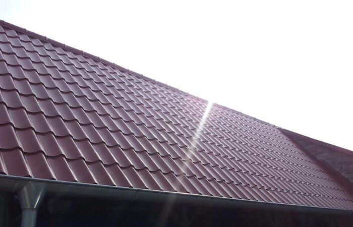 sikme-strechy-3_(1280_x_780)